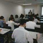 2017家庭教育セミナー【大阪】