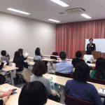 東京講演『今、子どもの不登校で悩んでいるあなたへ』出版記念講演会