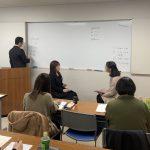 家庭教育相談士研修(オンライン)のお知らせ